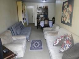 Apartamento à venda com 3 dormitórios em Vila izabel, Curitiba cod:AP1177