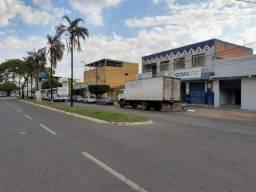 Prédio inteiro à venda em Rodoviário, Goiânia cod:PD2926