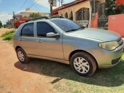 Carro Palio 1.0 - 2006