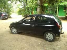 Celta 2009 com gnv 11.000 - 2009