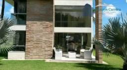 Excelente Casa no Condomínio Raízes em Salinas