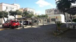 Título do anúncio: Excelente apartamento em Nova Parnamirim (Serrambi VII, 1º andar, sombra)