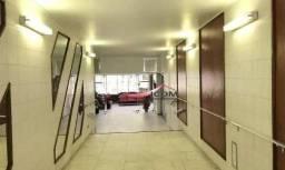 Apartamento com 1 dormitório à venda, 50 m² por R$ 724.500,00 - Flamengo - Rio de Janeiro/