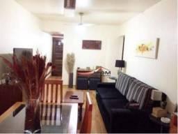 Apartamento residencial à venda, Catete, Rio de Janeiro - AP2199.