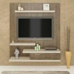 Painel Artely Thor Full casa Loja Virtual