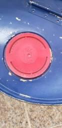Oleo Castrol Icematic SW220