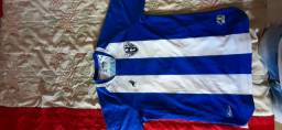 Vend camisa oficial Paysandu temporada 2019