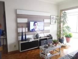 Apartamento à venda com 2 dormitórios em Menino deus, Porto alegre cod:28-IM439727