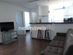 Apartamento à venda com 2 dormitórios em Vila oeste, Belo horizonte cod:728015