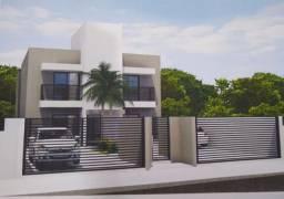 Apartamento no Centro de Serrana/SP, podendo ser financiado