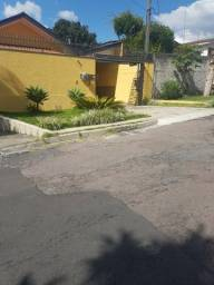 Casa 80m²/02 Quartos- Pinheirinho