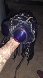 Toca da medusa Oakley comprar usado  Taubaté