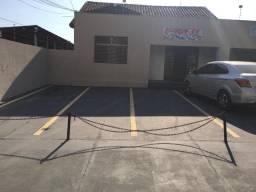 Alugue Agora- Sala Comercial-Região Central