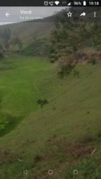Lindas chácaras de 2000 metros em Santa Isabel RJ