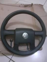 Vendo Um Volante de Caminhão volkswagen
