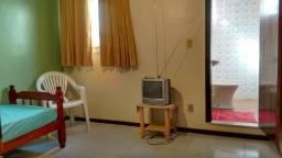 Aluguel de Suítes Individuais em Macaé