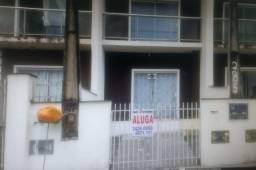 Casa para alugar com 3 dormitórios em Paranaguamirim, Joinville