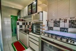 Apartamento com suíte canadense no Bairro São Brás