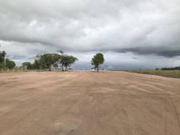 Arrendamento de área de 30.000 mt2 em Linhares, ES com galpão