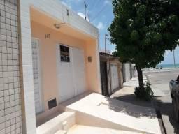 Casa no Bairro do Prado, 02 quartos, 92.40m2, beira mar