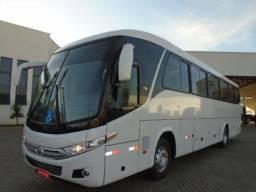 Marcopolo Paradiso G7 4x2 ano 2012 - 20.524,40 Mais 108xR$ 2.524,40