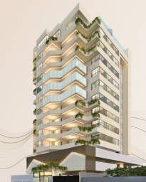 Apartamento na Ponta Verde, 3 suites sendo 1 master. Pre Lançamento