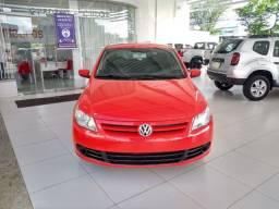Volkswagen Gol 1.0 Trend 2009/2010