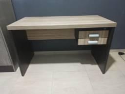 Mesa para Computador Ji-Paraná