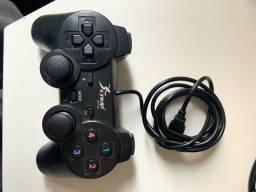 Controle PC KP-3121
