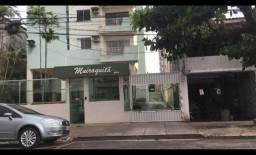 Vende-se Apartamento no Ed. Muiraquitã