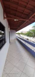 Alugo casa Centro de Piritiba