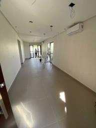 PA - Vendo Casas em Condomínio / 3 Quartos /  Entregua em 24 Meses.