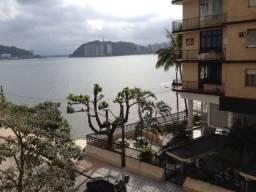 Oooba Lindo Kit em Sao Vicente (JF)
