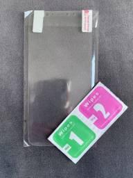 Película para Iphone XS