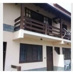 Título do anúncio: Ótimo Apartamento em Rio das Ostras