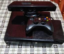 Xbox 360 em bom estado leia a descrição