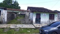 Casa no Icui Guajará, 3 quartos com suíte, Ananindeua PA