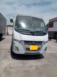 MARCOPOLO VOLARE WL ON 2014 85mil kms