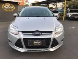 Título do anúncio: Ford focus se 2014/2015 apenas 48.900 avista