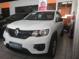 Renault Kwid 1.0 SCE Flex Zen Manual