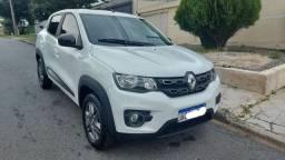 Renault Kwid intense 2019 com apenas 10.000km LEIA O ANÚNCIO