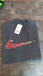 Camisa tamanho G apenas 15 reais