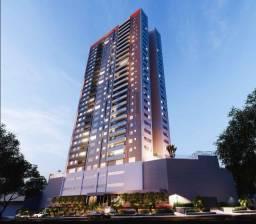 Título do anúncio: Residencial Alto Areião - 3 quartos, 87M² Setor Pedro Ludovico, Goiânia-GO