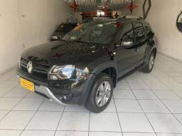 Renault Duster Dinamic 1.6 4P
