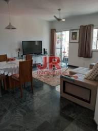 Cobertura 04 quartos, 04 suítes, varanda gourmet, sol da manhã. Braga Cabo Frio-RJ