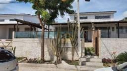 Casa à venda com 03 Quartos em Gravatá, Pernambuco