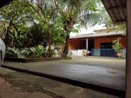 2 Suites quintal Amplo no Igarape