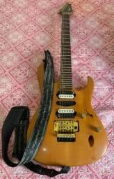 Vendo Guitarra Cort Viva Gold II