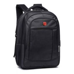 "Mochila Laptop 18"" Seanite Swiss Style ML14280"