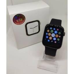 Smart watch X8